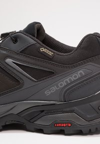 Salomon - X ULTRA 3 GTX - Scarpa da hiking - phantom/magnet/quiet shade - 5