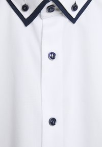 OLYMP Level Five - Formal shirt - weiss - 2