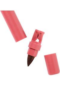 3ina - THE AUTOMATIC LIP PENCIL - Crayon à lèvres - 362 pink - 2