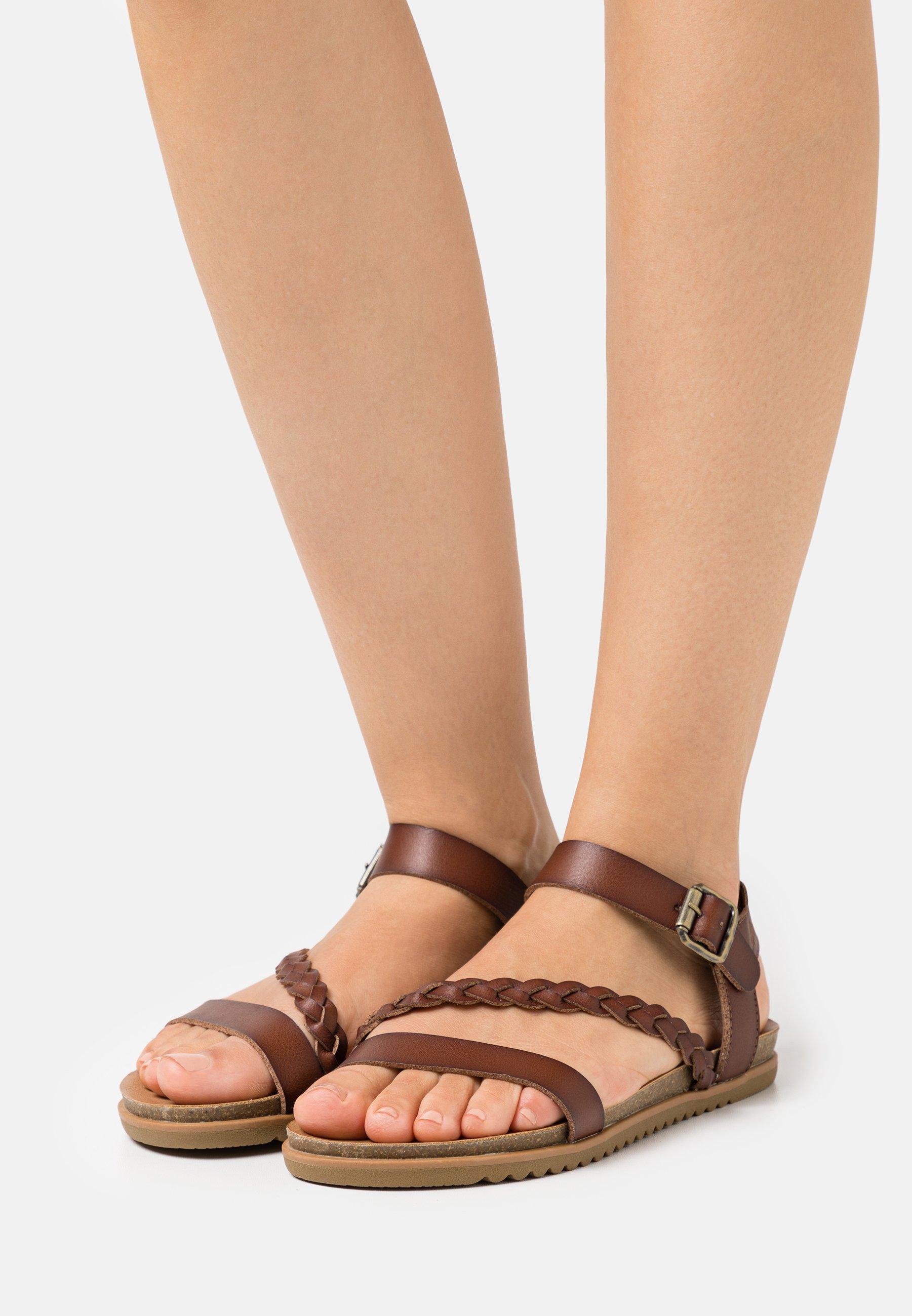 Women VEGAN MARLAH - Sandals