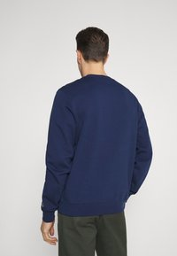 Lacoste - Sweatshirt - scille - 2