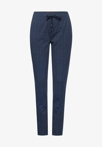 Street One - Trousers - grau - 3