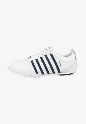 ARVEE - Trainers - white
