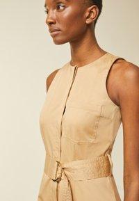 IVY & OAK - Denní šaty - apple cinnamon - 3