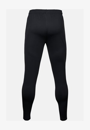 CHALLENGER II TRAINING PANT - Tracksuit bottoms - anthracite