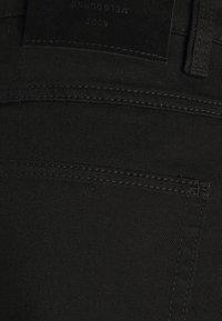 Neuw - LOU - Džíny Slim Fit - forever black - 6