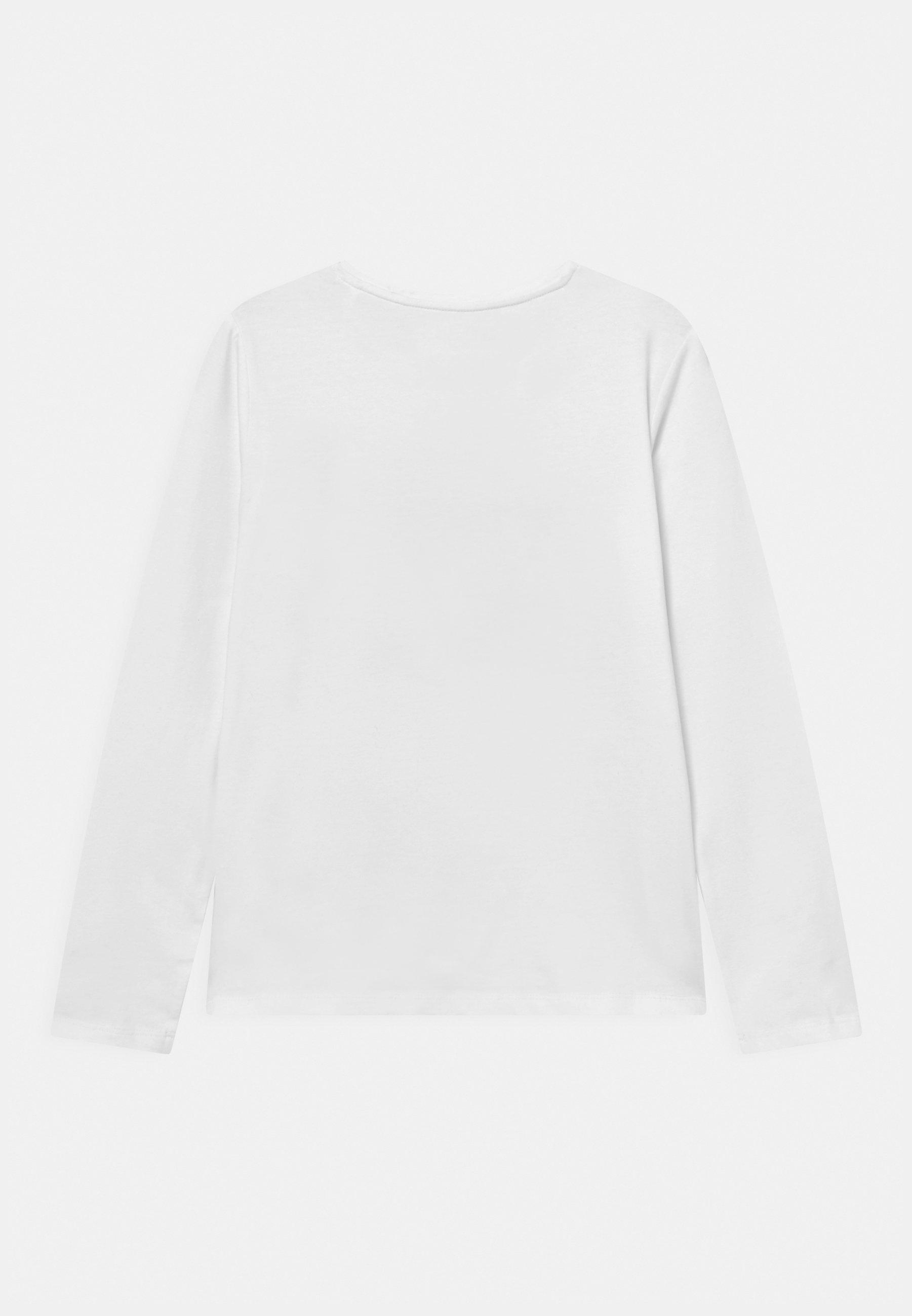 Kids JUNIOR - Long sleeved top
