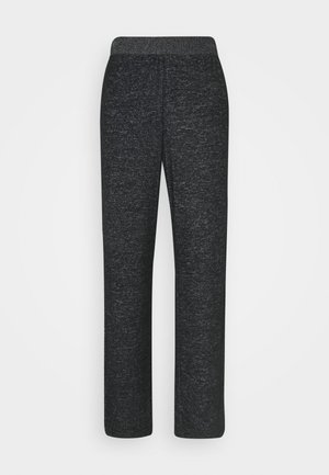 CLOUD - Pyjama bottoms - grey