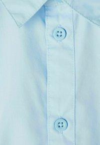 Name it - Shirt - cashmere blue - 2