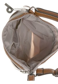 Picard - SONJA - Across body bag - perle - 3