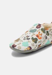 POLOLO - UNISEX - First shoes - multi-coloured - 6