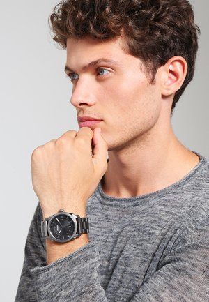 MACHINE - Watch - grey