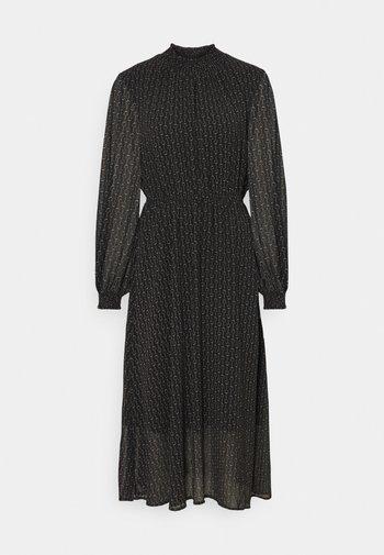 NUCASSIE DRESS
