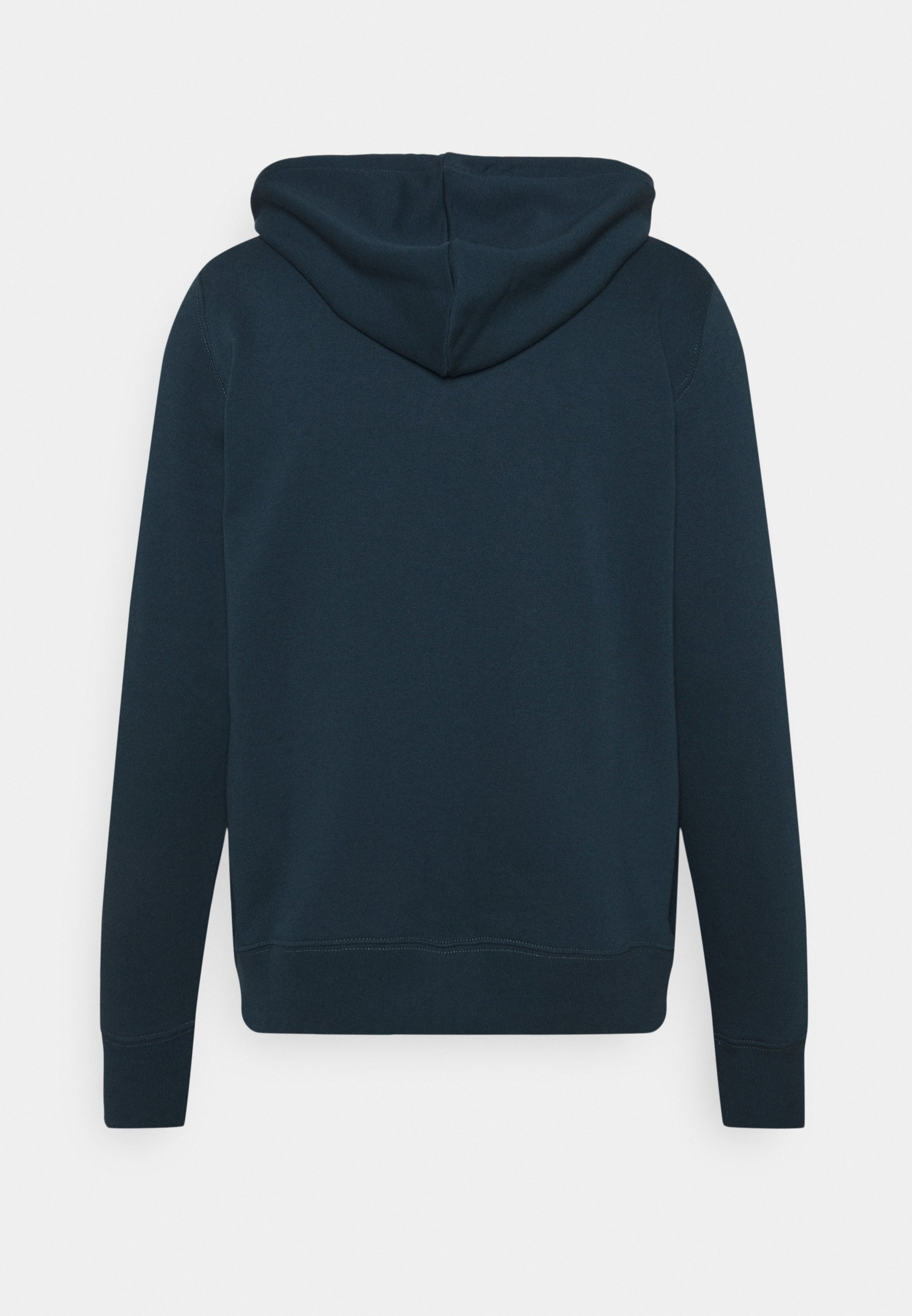 Men REG FIT ZIP HOODY UNISEX - Zip-up sweatshirt
