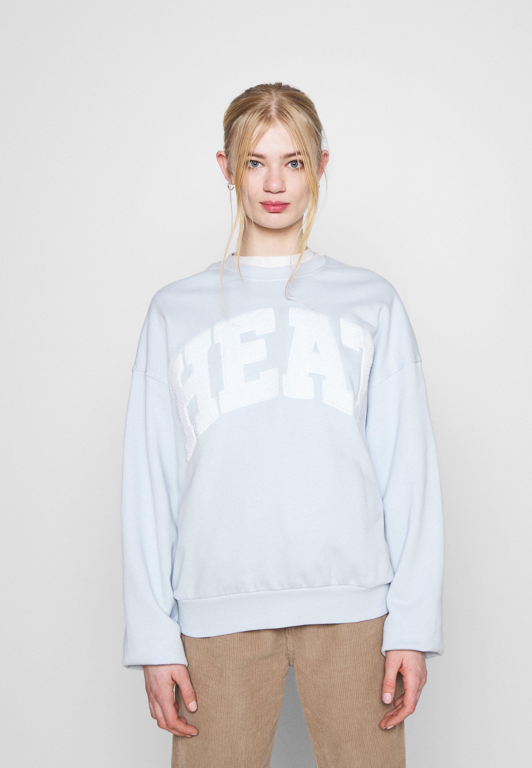 Women PAM  - Sweatshirt