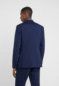 Tiger of Sweden - JIL - Suit jacket - midnight blue - 2