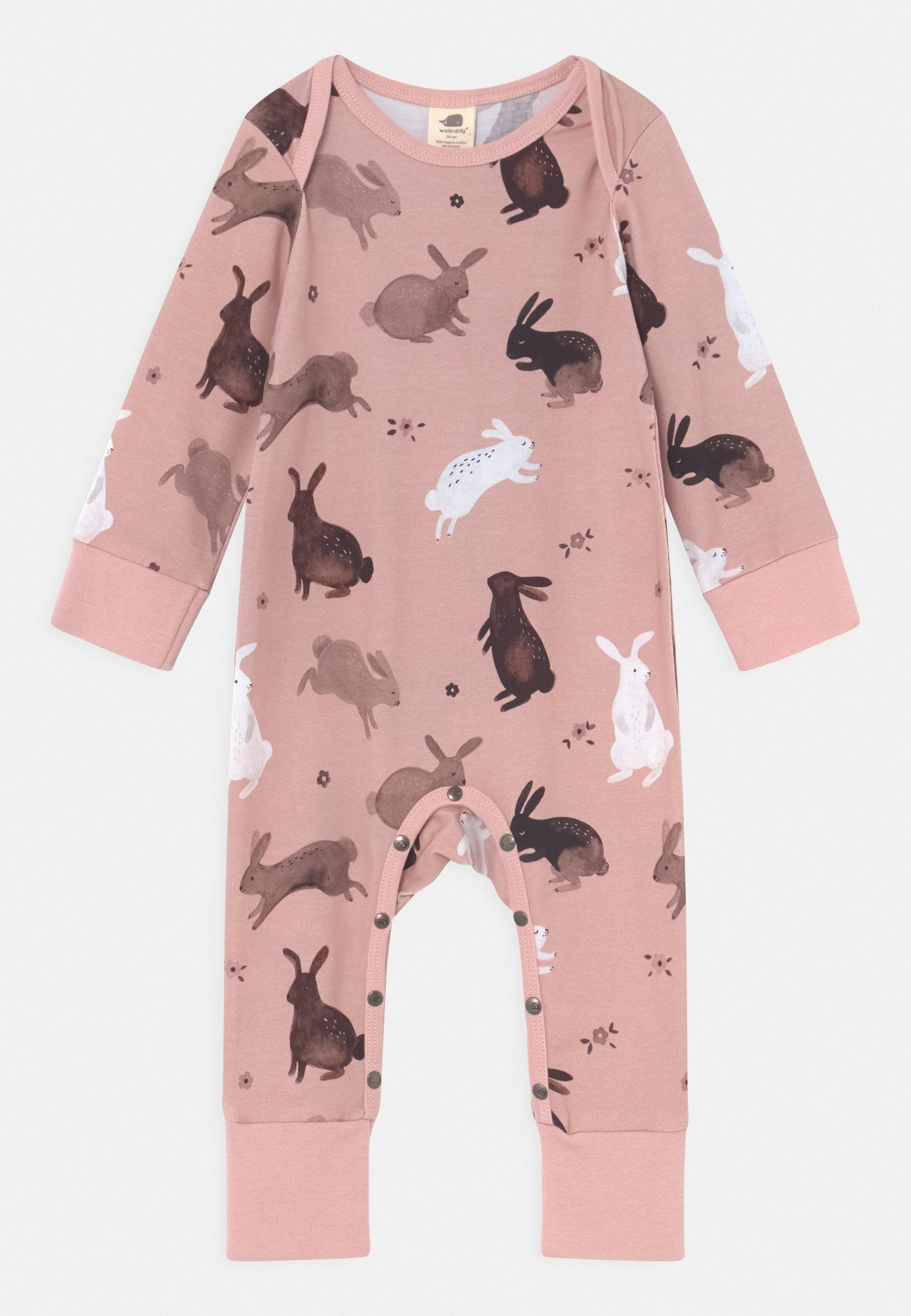 Kids RABBIT - Pyjamas