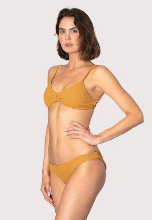 Bikinialaosa - yellow
