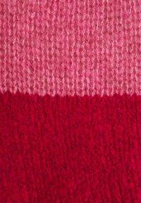 Trendyol - Jumper - powder pink - 2