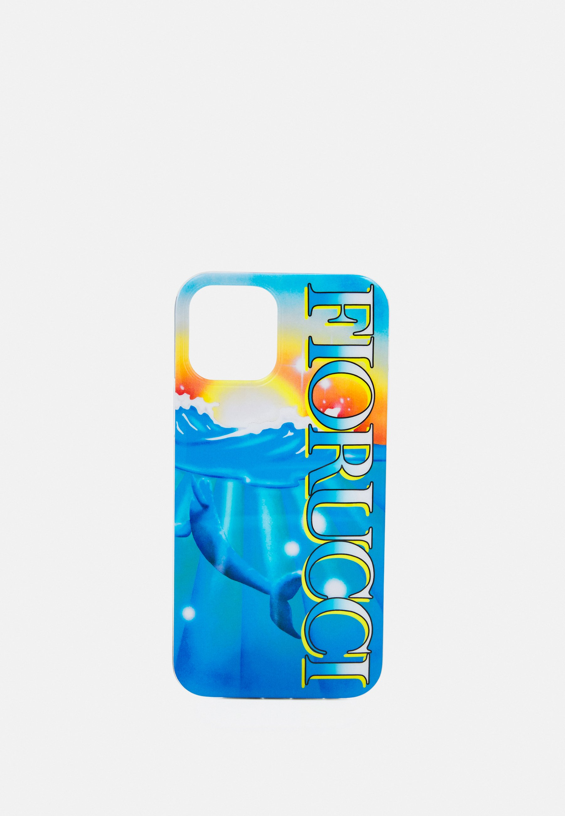 Women COSMIC OCEAN PHONE CASE IPHONE 12 - Phone case