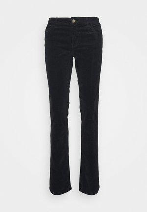 JDYERA - Pantalones - black
