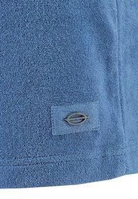 Key Largo - Shorts - derby blue - 2
