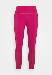 Collant - pink