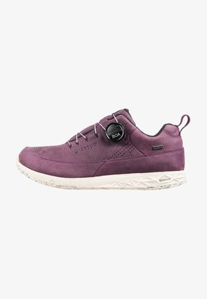 AVA W RB9X - Sneakers laag - grape