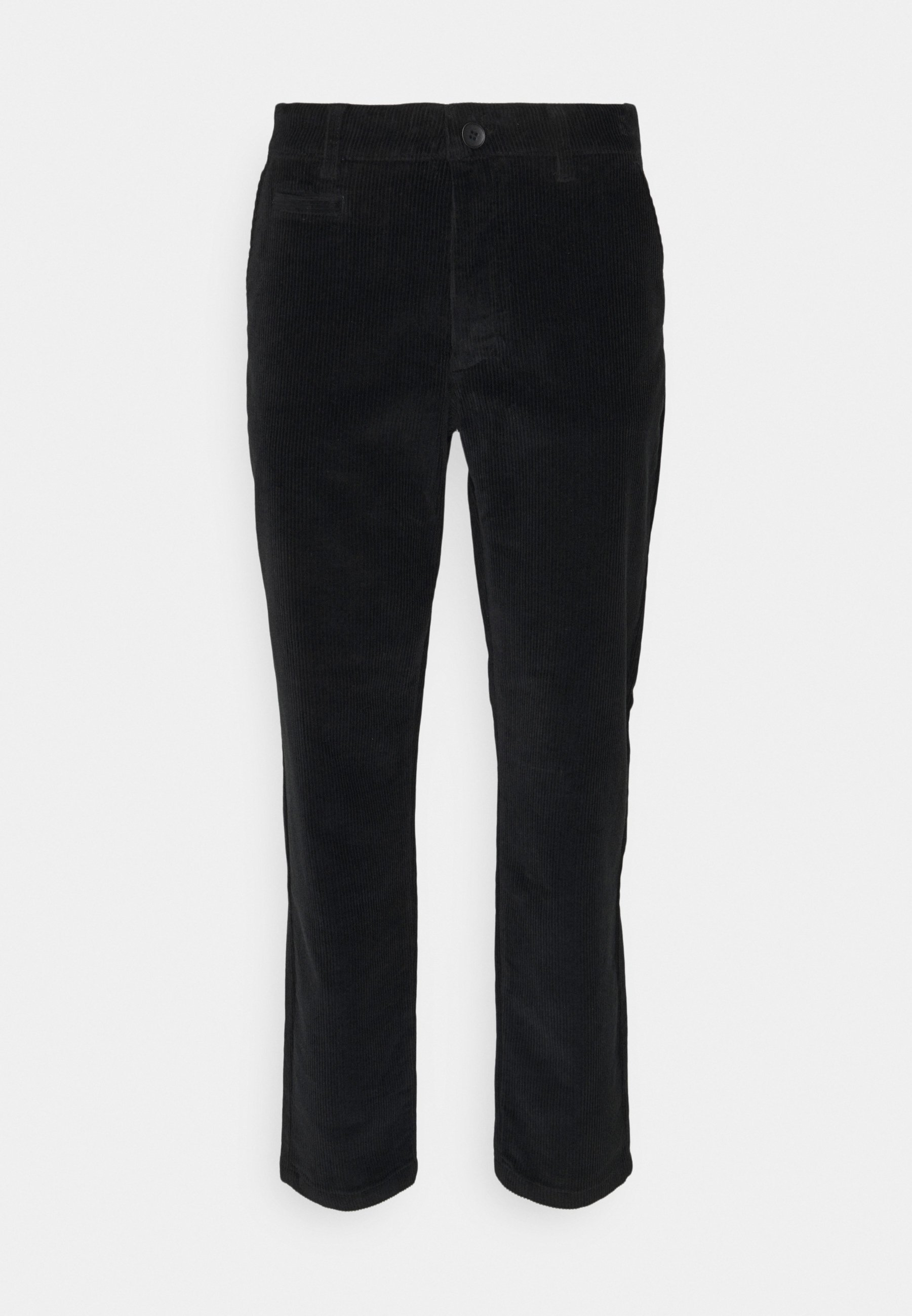 Uomo CHUCK REGULAR STRETCHED PANT - Pantaloni