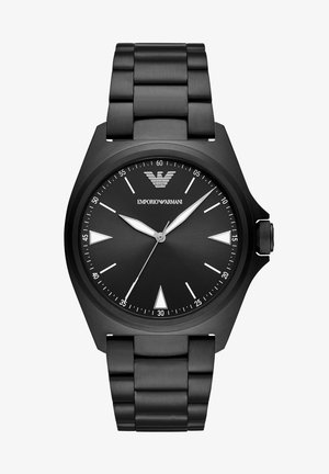 NICOLA - Watch - black