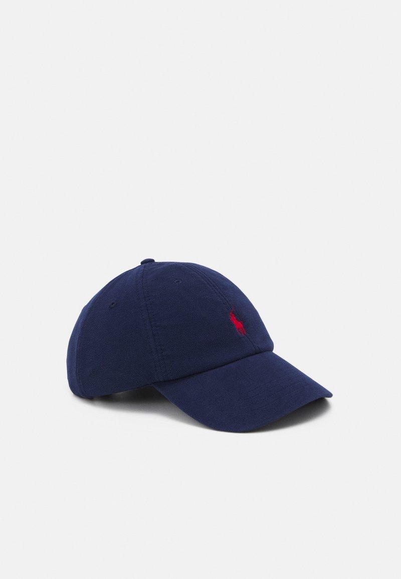 Polo Ralph Lauren - UNISEX - Keps - newport navy