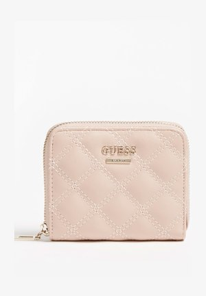 CESSILY - Wallet - rose