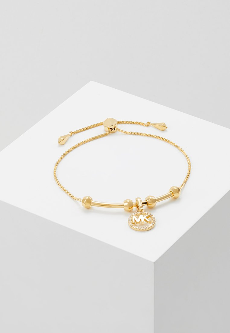 Michael Kors - PREMIUM - Armband - gold-coloured