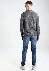 G-Star - D-STAQ 5-PKT SLIM - Slim fit jeans - elto superstretch - 2