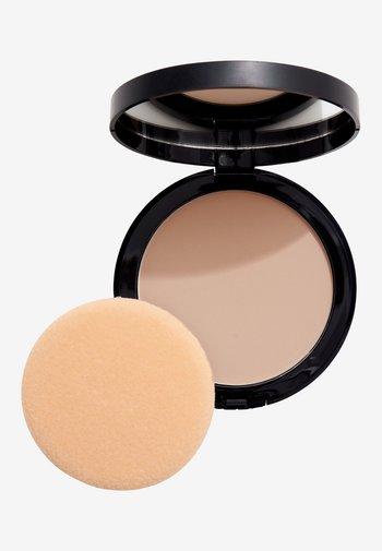 BB POWDER - BB cream - 04 beige