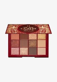 LH cosmetics - THE NEW GOLDEN 20'S PALETTE - Eyeshadow palette - - - 0