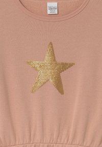 Fred's World by GREEN COTTON - STAR - Vestido informal - toscana - 2