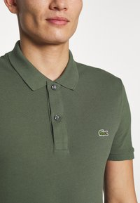 Lacoste - PH4012 - Polo - aucuba - 4