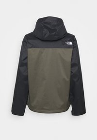 The North Face - Outdoorjacka - olive/black - 5