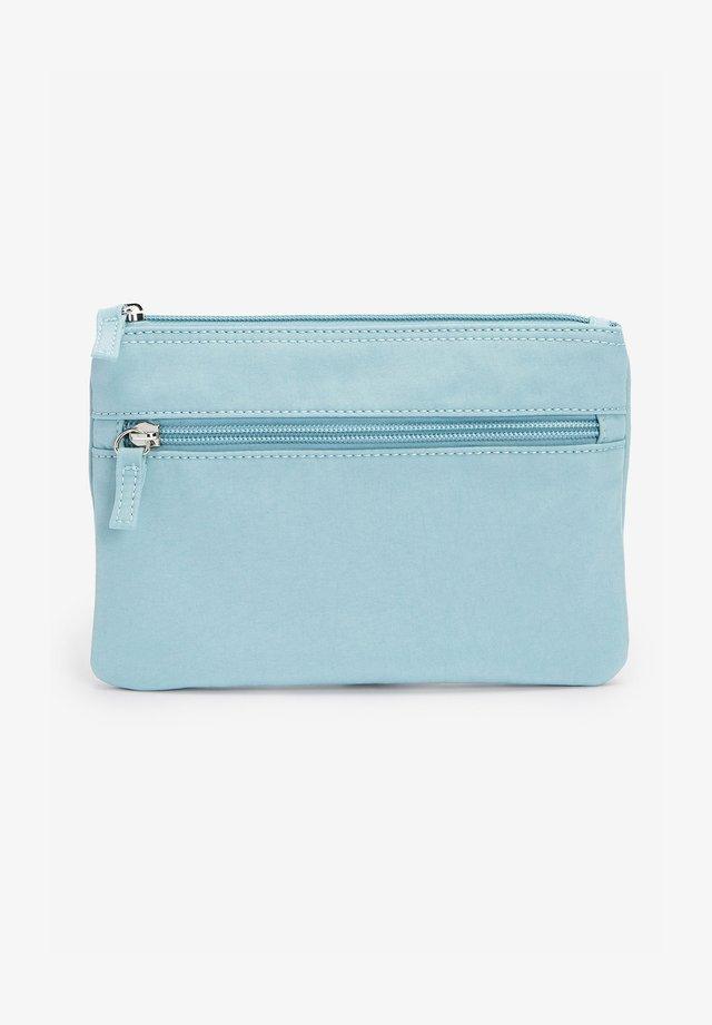 Kosmetická taška - blue