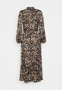 DAY Birger et Mikkelsen - BE A WOMAN - Maxi dress - java - 1