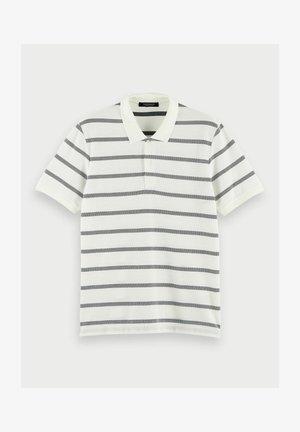 Poloshirts - combo c
