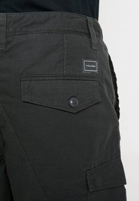Volcom - MITER II - Shorts - vintage black - 5
