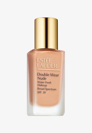 DOUBLE WEAR NUDE WATERFRESH MAKE-UP SPF30  - Foundation - 2C1 pure beige