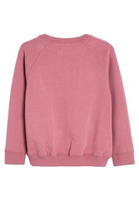 Next - Sweatshirts - pink - 2