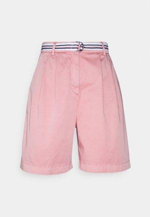 MODERN  - Shorts - soothing pink