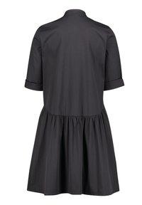 Vera Mont - Shirt dress - schwarz - 3