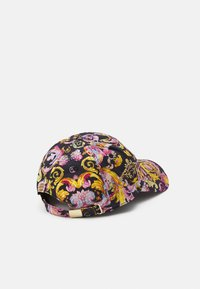 Versace Jeans Couture - UNISEX - Casquette - multi-coloured - 1