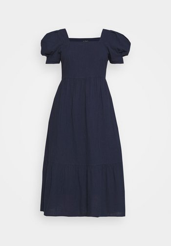 VMIDIRIS CALF DRESS