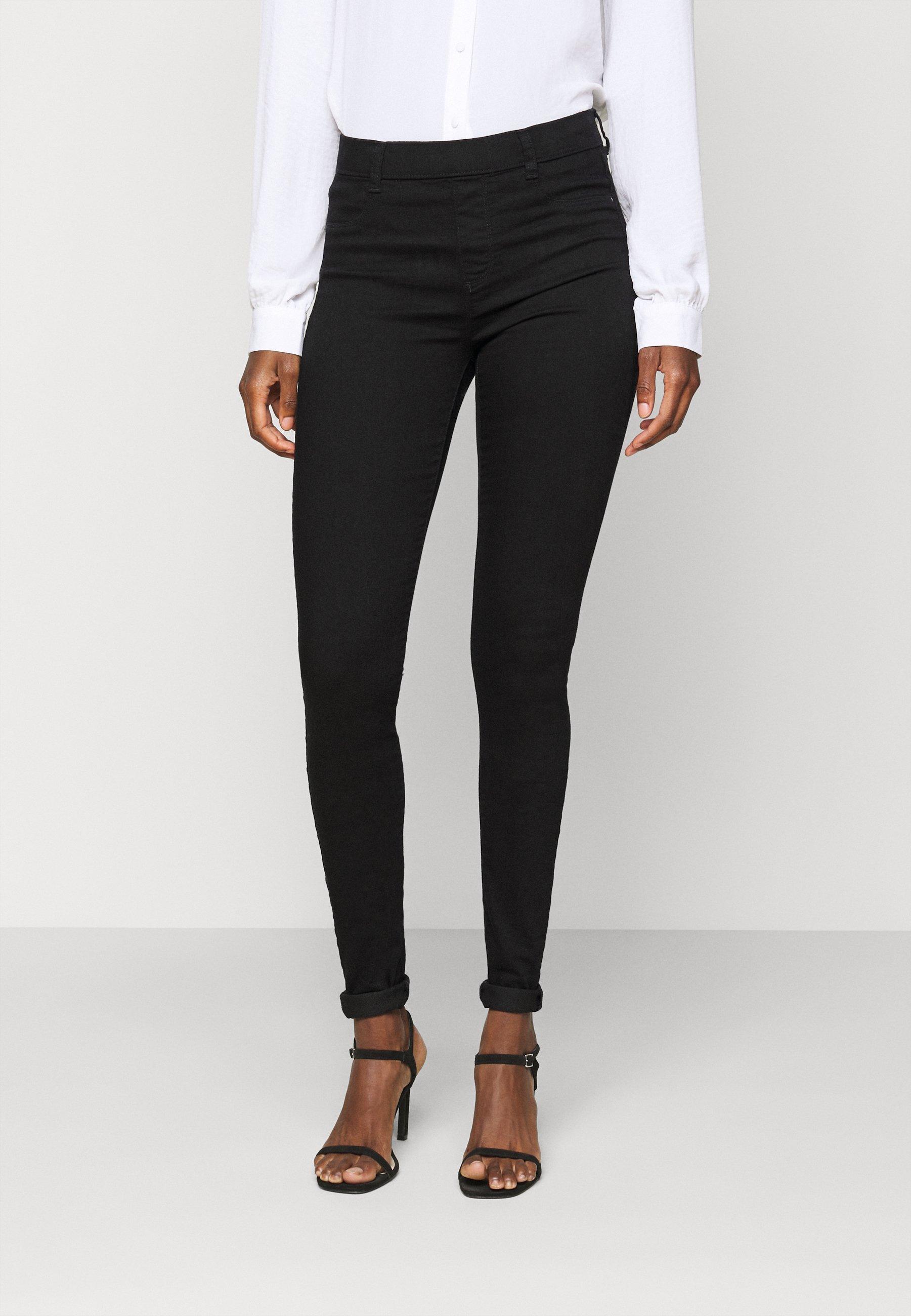 Women EDEN - Jeans Skinny Fit